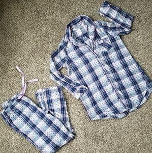 🔮💠Victoria's Secret Pajama Set
